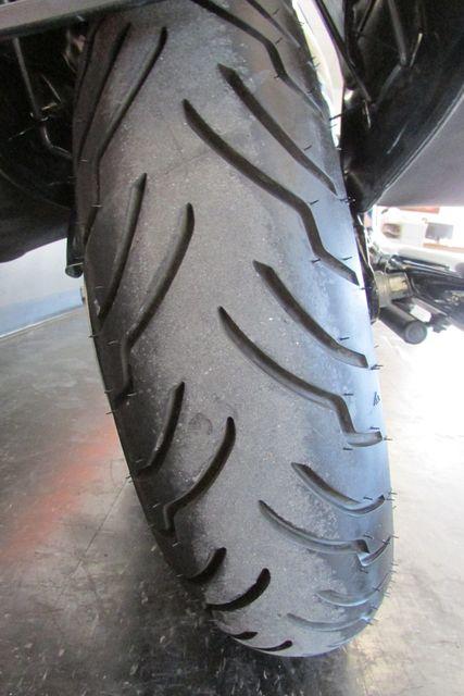 2004 Harley-Davidson Softail® Standard Arlington, Texas 9