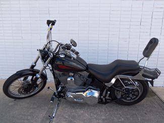2004 Harley-Davidson Softail® Standard Daytona Beach, FL