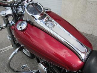 2004 Harley Davidson SOFTAIL DEUCE $144 PER MONTH (WAC) Dania Beach, Florida 13