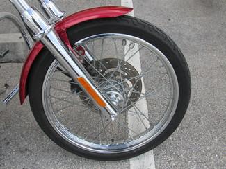 2004 Harley Davidson SOFTAIL DEUCE $144 PER MONTH (WAC) Dania Beach, Florida 2