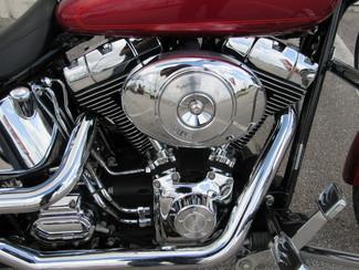 2004 Harley Davidson SOFTAIL DEUCE $144 PER MONTH (WAC) Dania Beach, Florida 3