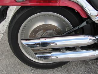 2004 Harley Davidson SOFTAIL DEUCE $144 PER MONTH (WAC) Dania Beach, Florida 4