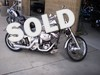 2004 Harley Davidson SOFTAIL DEUCE FXSTDI Ogden, Utah