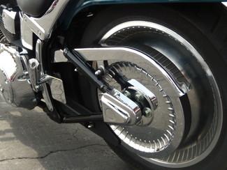 2004 Harley-Davidson Softail® Deuce™ Ephrata, PA 11