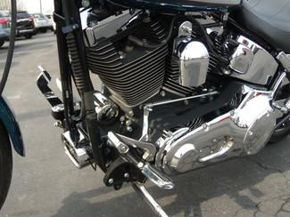 2004 Harley-Davidson Softail® Deuce™ Ephrata, PA 13