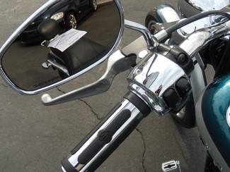 2004 Harley-Davidson Softail® Deuce™ Ephrata, PA 16