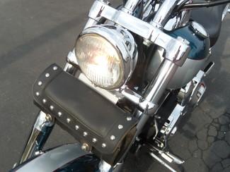 2004 Harley-Davidson Softail® Deuce™ Ephrata, PA 18