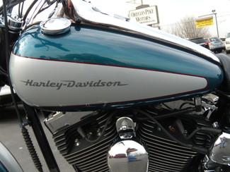 2004 Harley-Davidson Softail® Deuce™ Ephrata, PA 20