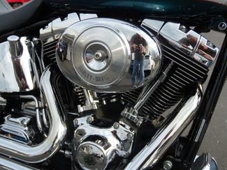 2004 Harley-Davidson Softail® Deuce™ Ephrata, PA 8