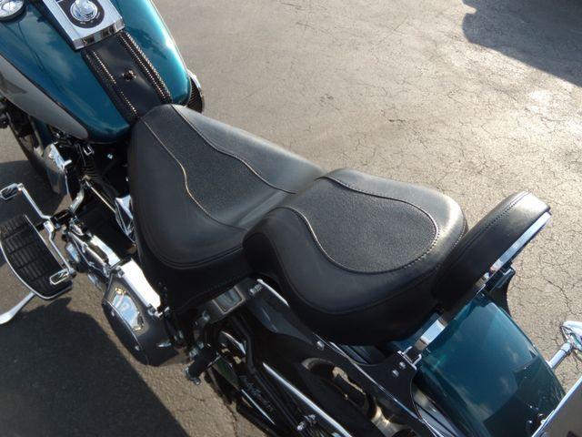2004 Harley-Davidson Softail® Fat Boy® Ephrata, PA 15