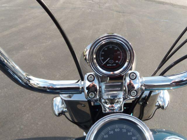 2004 Harley-Davidson Softail® Fat Boy® Ephrata, PA 17