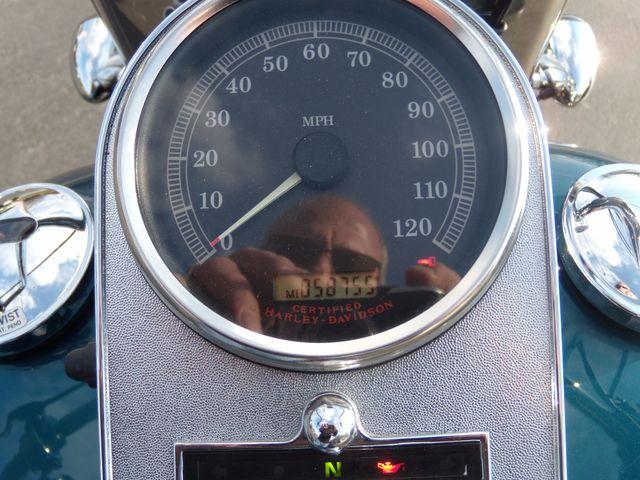 2004 Harley-Davidson Softail® Fat Boy® Ephrata, PA 18