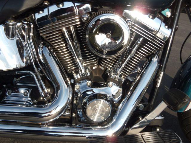 2004 Harley-Davidson Softail® Fat Boy® Ephrata, PA 6