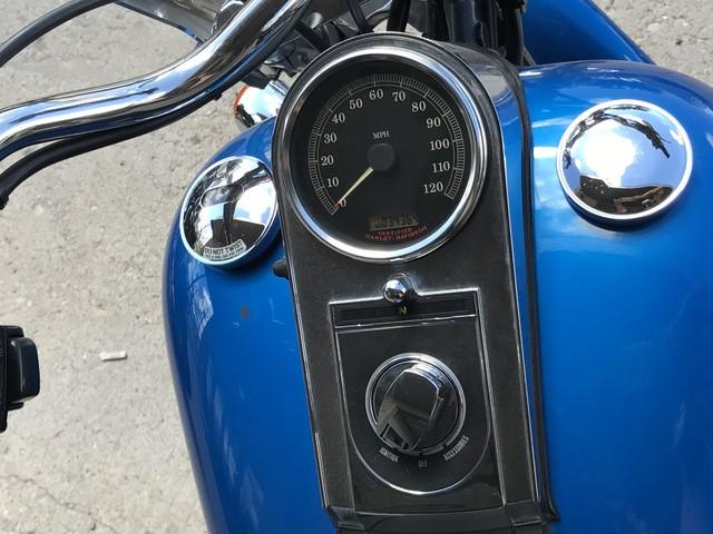 2004 Harley-Davidson Softail® Standard Ogden, Utah 13