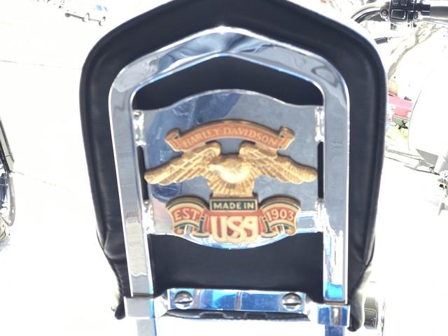 2004 Harley-Davidson Softail® Standard Ogden, Utah 7