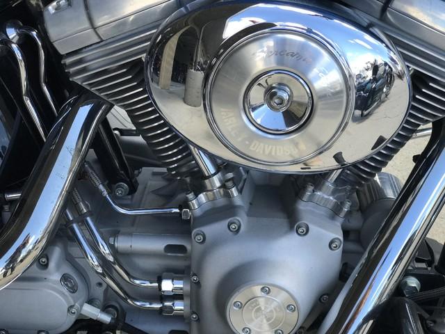 2004 Harley-Davidson Softail® Standard Ogden, Utah 9
