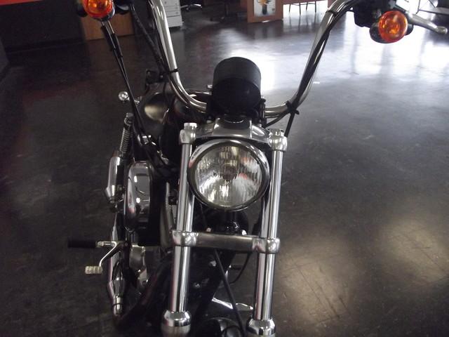 2004 Harley-Davidson Sportster®883 XL883 Arlington, Texas 10