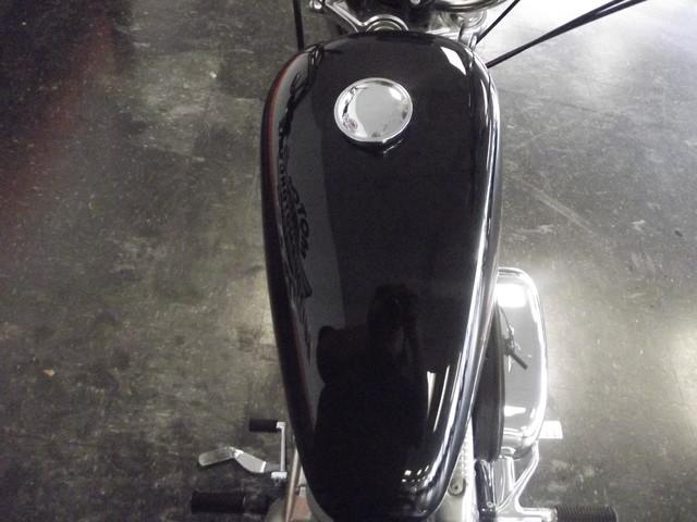2004 Harley-Davidson Sportster®883 XL883 Arlington, Texas 8