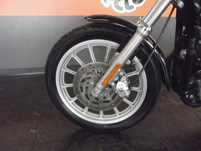 2004 Harley-Davidson Sportster®883 XL883 Arlington, Texas 14