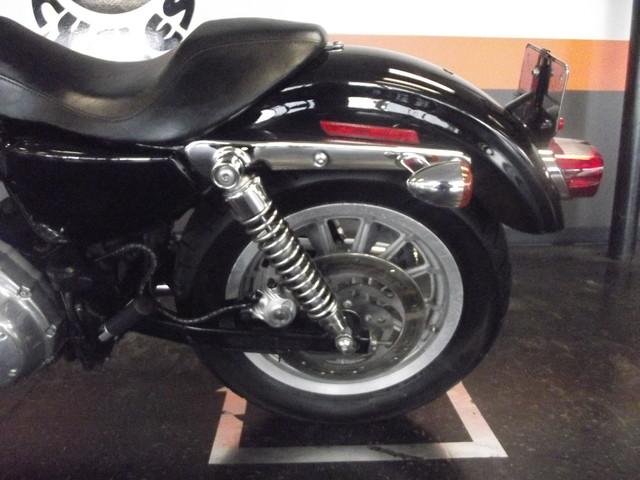 2004 Harley-Davidson Sportster®883 XL883 Arlington, Texas 17