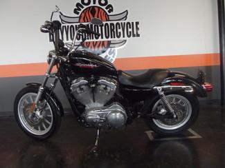 2004 Harley-Davidson Sportster®883 XL883 Arlington, Texas