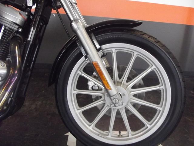 2004 Harley-Davidson Sportster®883 XL883 Arlington, Texas 4