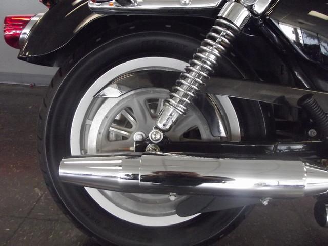 2004 Harley-Davidson Sportster®883 XL883 Arlington, Texas 1