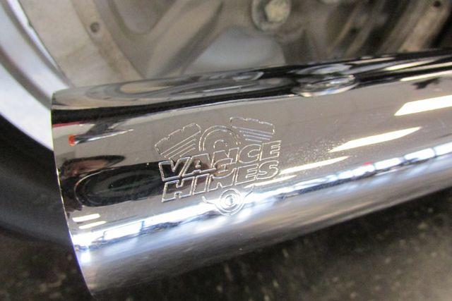 2004 Harley-Davidson Sportster® 883 Custom Arlington, Texas 12