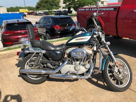 2004 Harley-Davidson XL1200 Roadster  in , TX