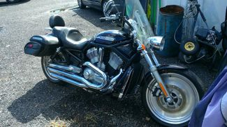 2004 Harley-Davidson V-ROD in Harwood, MD