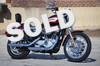 2004 Harley-Davidson XL1200R Sportster Roadster Oaks, Pennsylvania