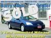 2004 Honda Accord LX Brockport, NY