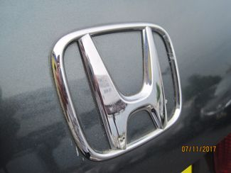 2004 Honda Accord LX Englewood, Colorado 12
