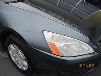 2004 Honda Accord LX Englewood, Colorado 16