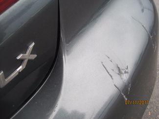2004 Honda Accord LX Englewood, Colorado 19