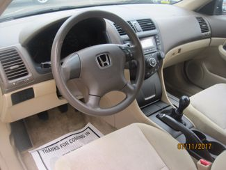 2004 Honda Accord LX Englewood, Colorado 24