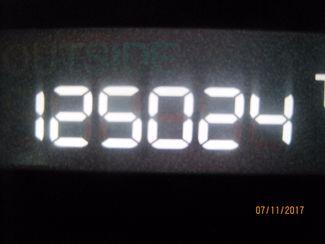 2004 Honda Accord LX Englewood, Colorado 43