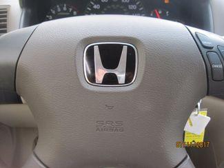 2004 Honda Accord LX Englewood, Colorado 45
