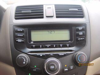 2004 Honda Accord LX Englewood, Colorado 48