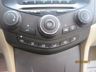 2004 Honda Accord LX Englewood, Colorado 49