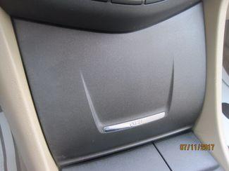 2004 Honda Accord LX Englewood, Colorado 50