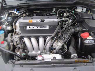 2004 Honda Accord LX Englewood, Colorado 53