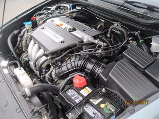 2004 Honda Accord LX Englewood, Colorado 54