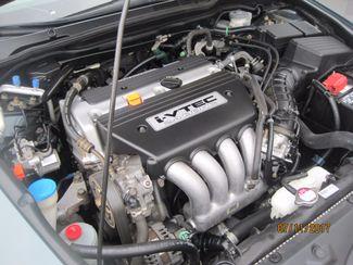 2004 Honda Accord LX Englewood, Colorado 55