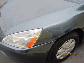 2004 Honda Accord LX Englewood, Colorado 9