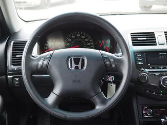 2004 Honda Accord EX Englewood, CO 10