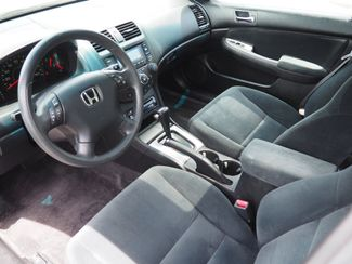 2004 Honda Accord EX Englewood, CO 13