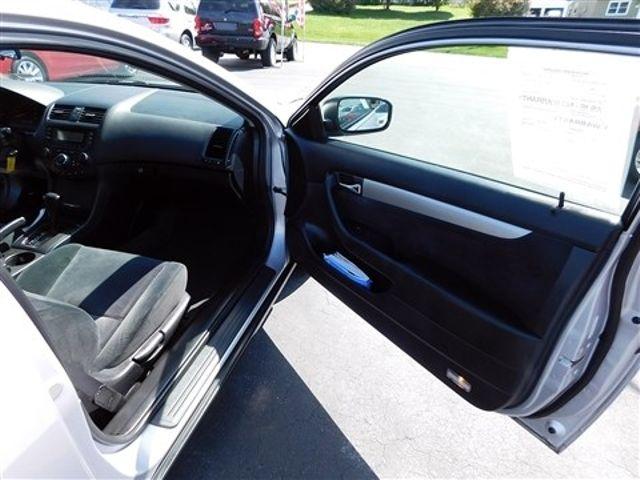 2004 Honda Accord LX Ephrata, PA 18