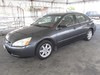 2004 Honda Accord EX Gardena, California