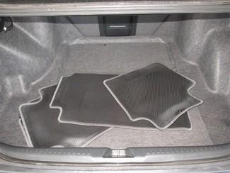 2004 Honda Accord EX Gardena, California 11